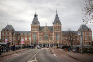 Rijksmuseum.original.8970